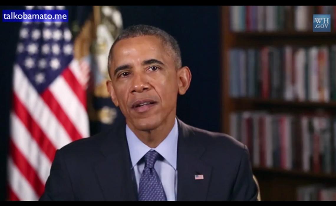 talk-obama-to-me