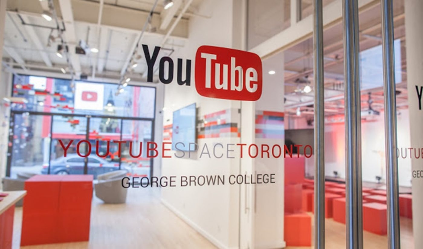 YouTube Says It Fixed A Bug After Creators Complained Of Sudden Subscriber Purge