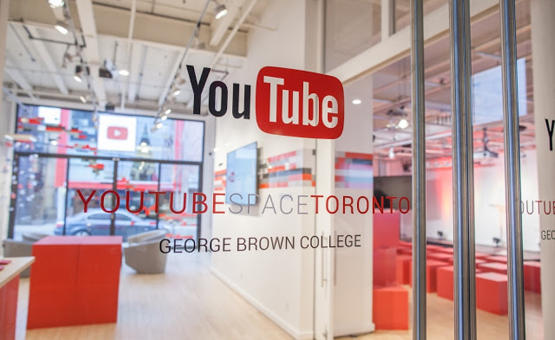 toronto-youtube-space