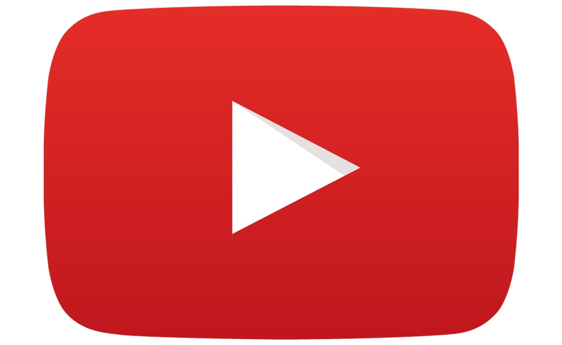 Google Says YouTube Ads Deliver Better Return On Investment Than Their TV Counterparts - Tubefilter