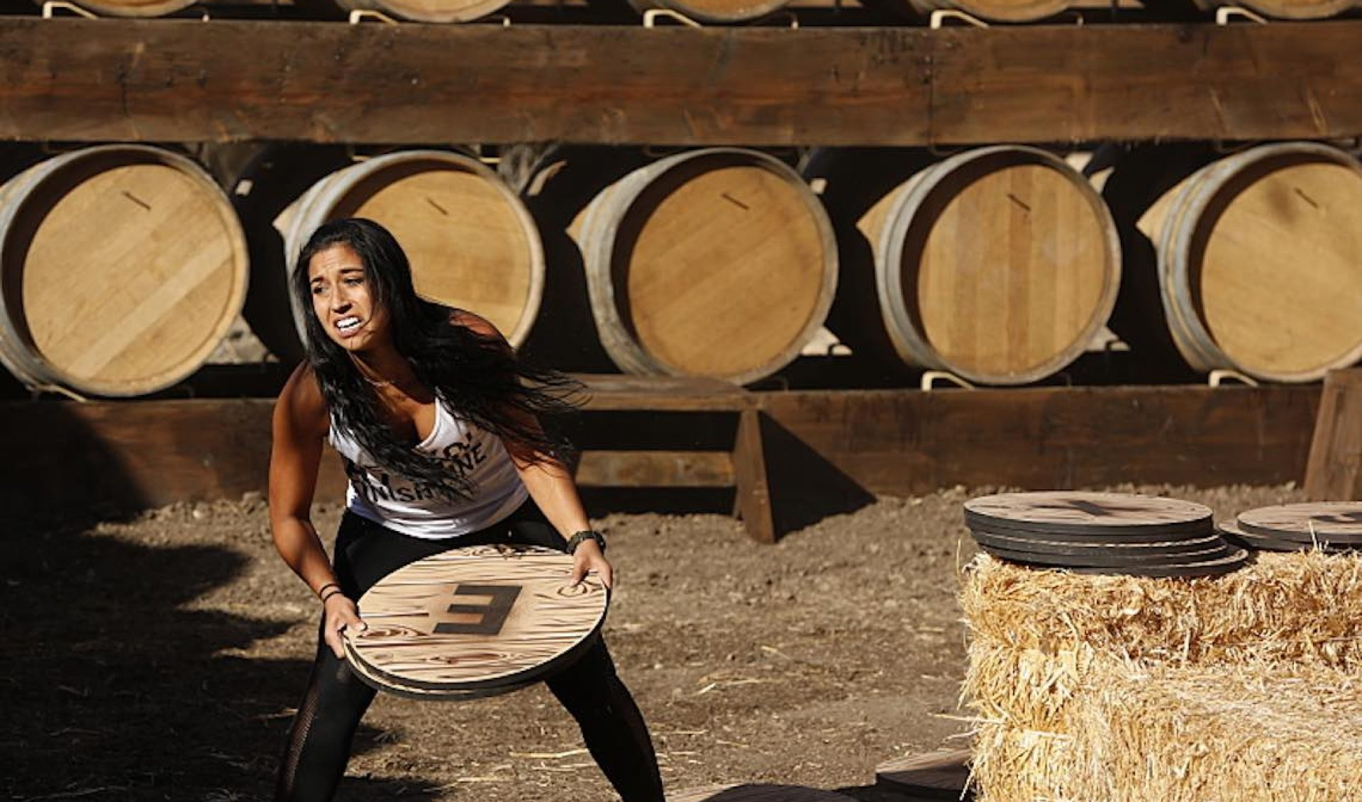 """'The Amazing Race' Season 28 Episode 12 Recap: """"The Only First That Matters"""""""