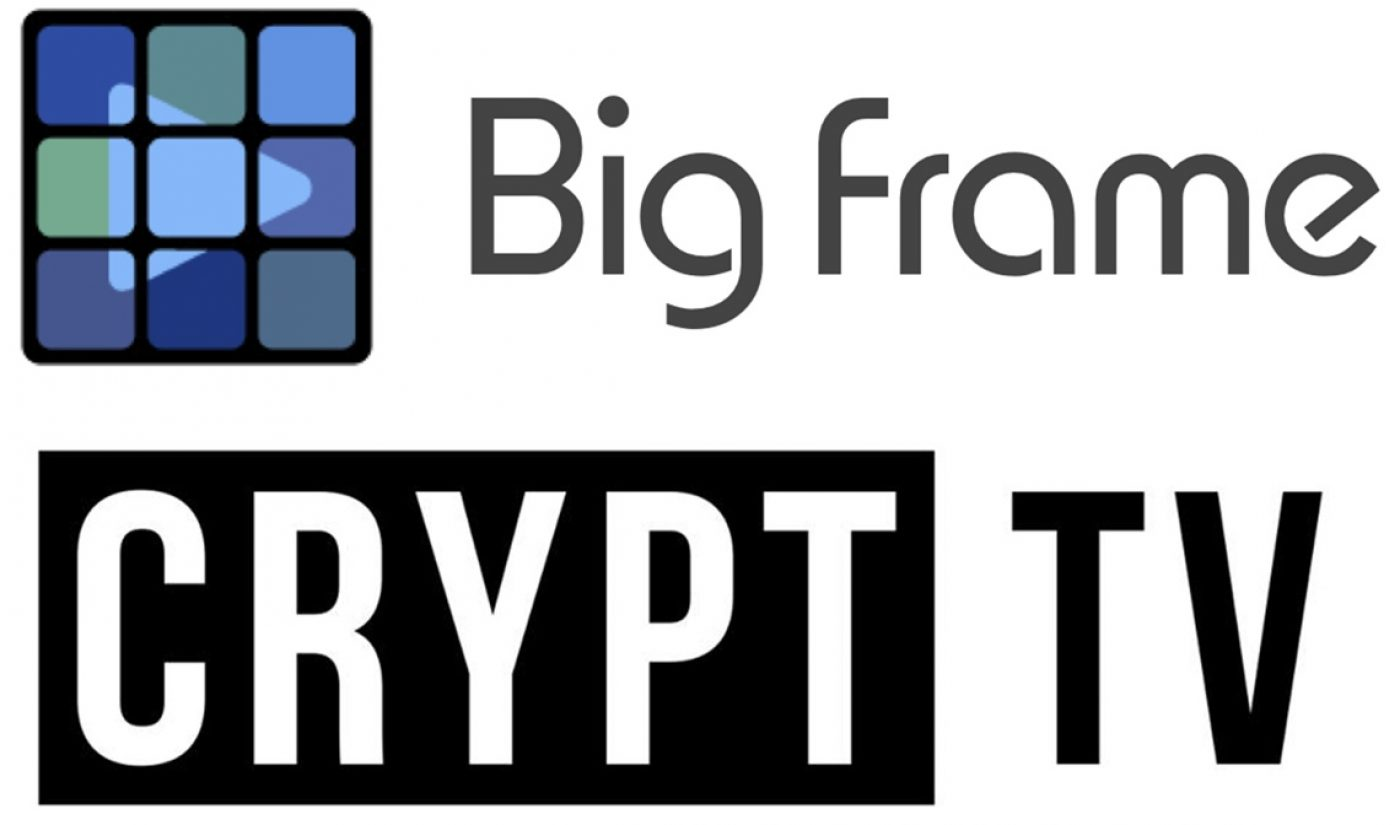 Eli Roth's Crypt TV, Big Frame Team Up For Horror Short Films Led By Influencers