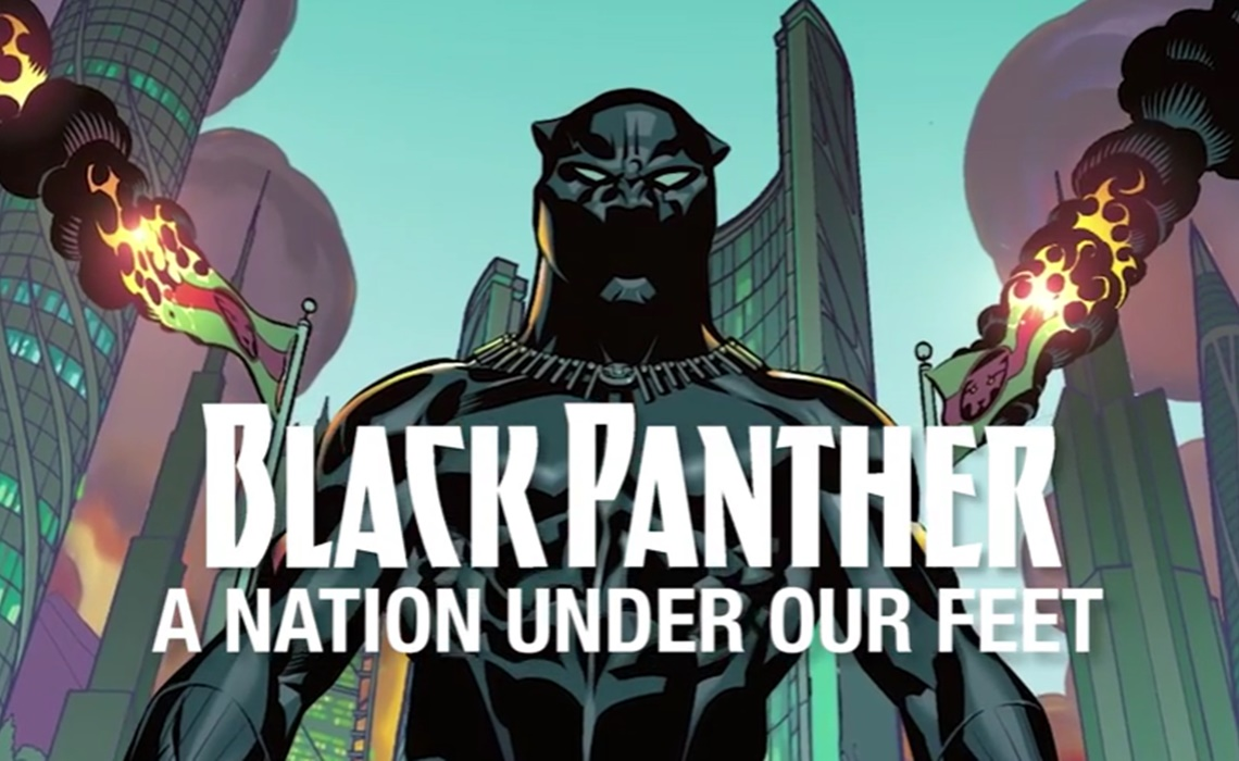 black-panther-nation-under-our-feet
