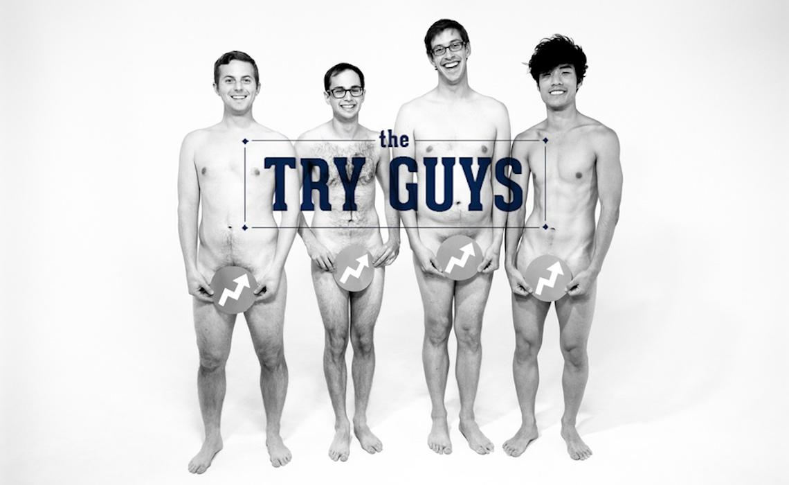 buzzfeed-try-guys-newfronts