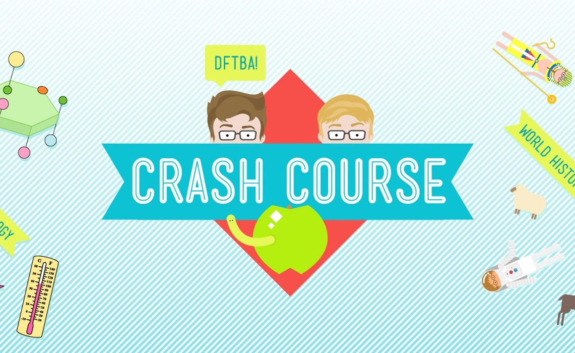 crash-course-logo