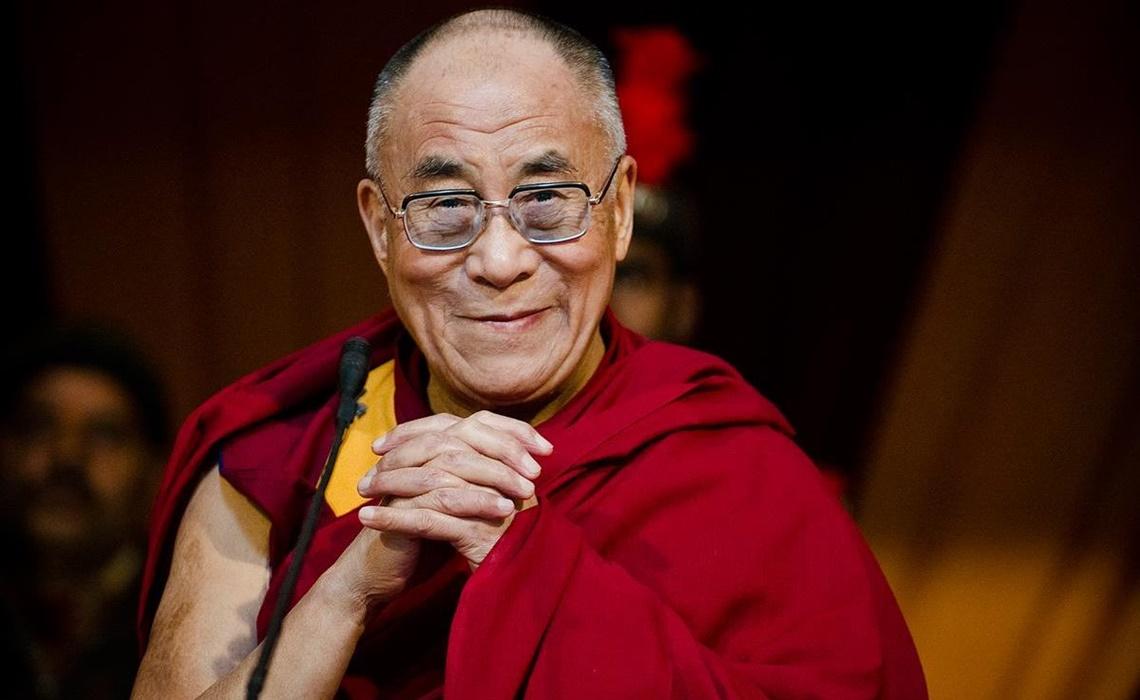 dalai-lama-bloomberg