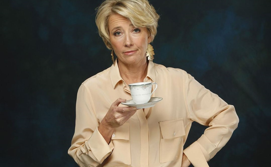 emma-thompson-criticizes