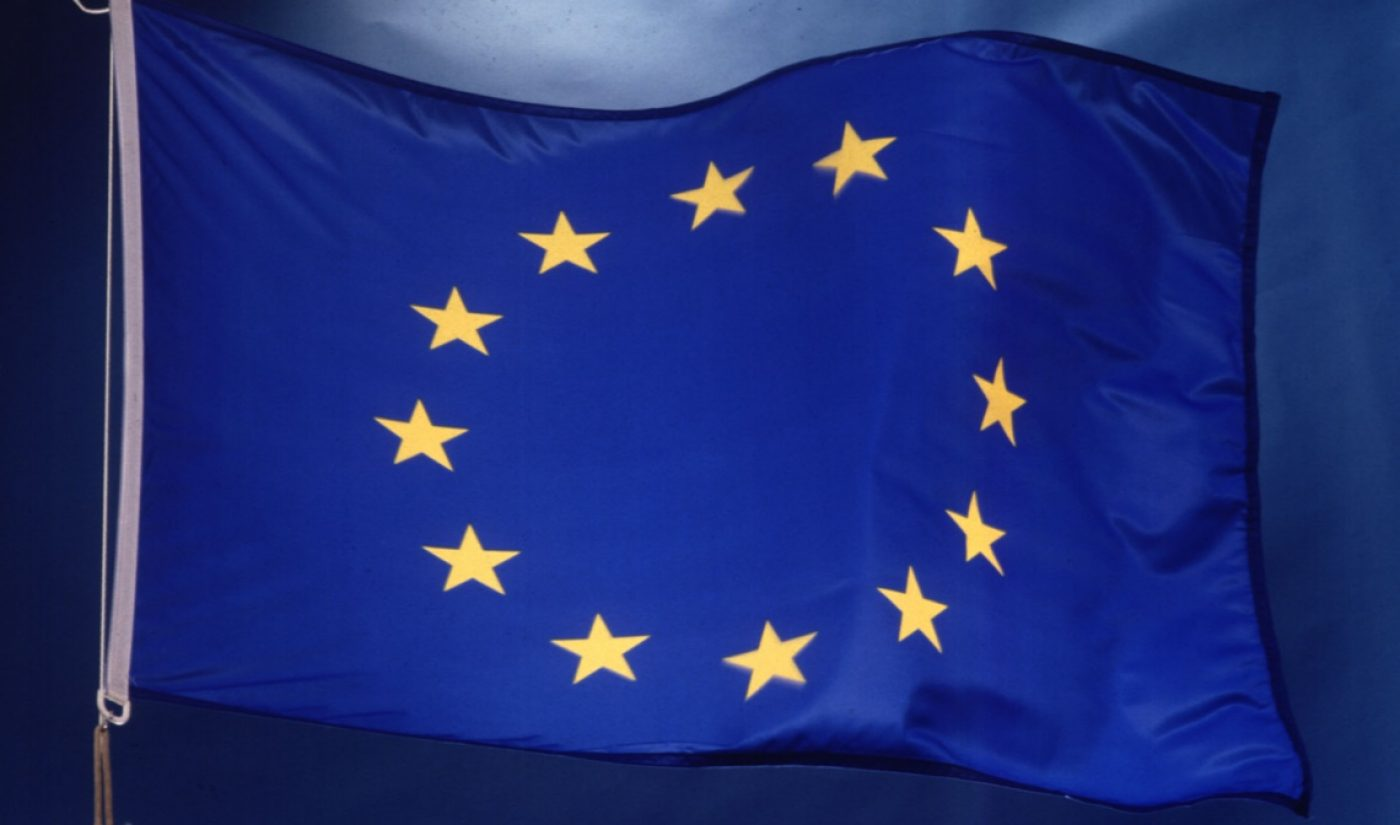 Facebook, YouTube, Twitter, Microsoft Join European Union's Fight Against Hate Speech