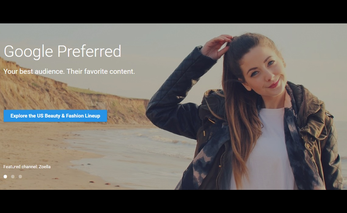 google-preferred-zoella