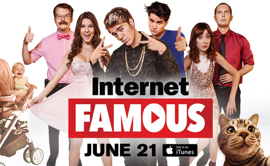 internet-famous