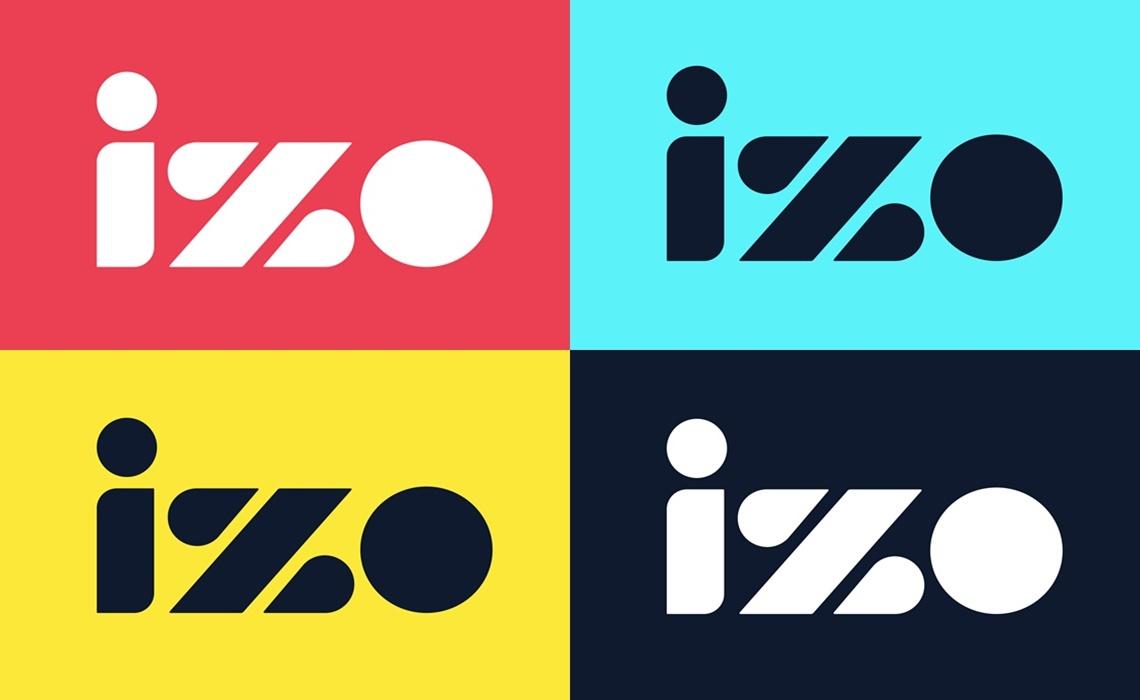 izo-logo