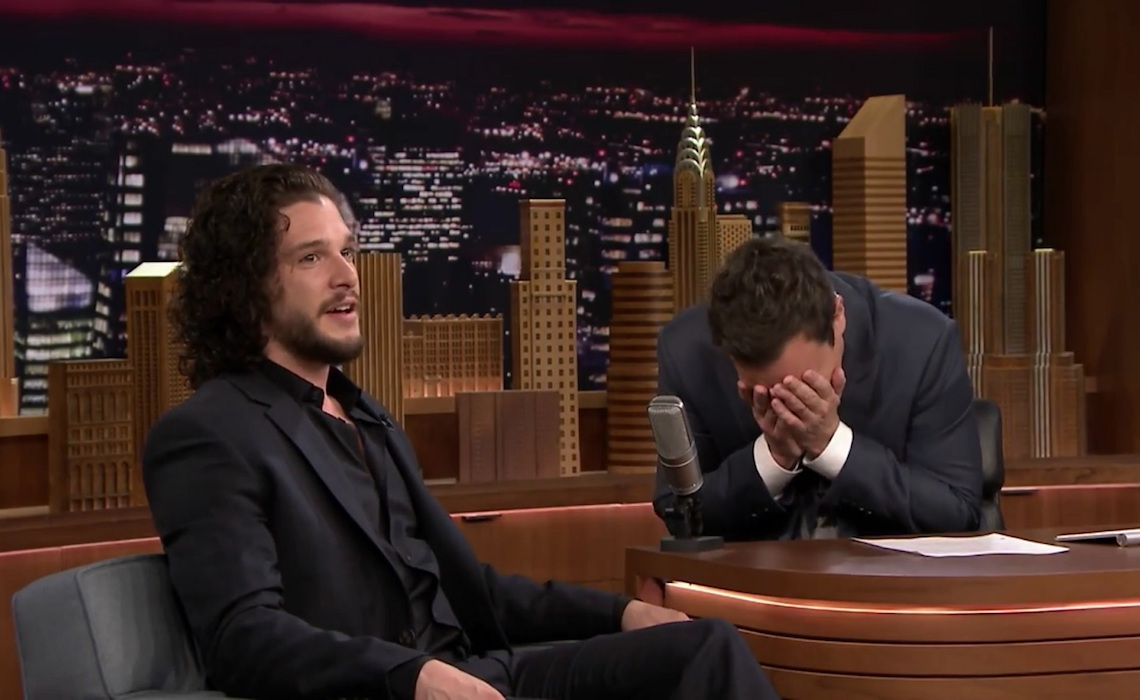 kit-harrington-tonight-show-fallon-youtube-views