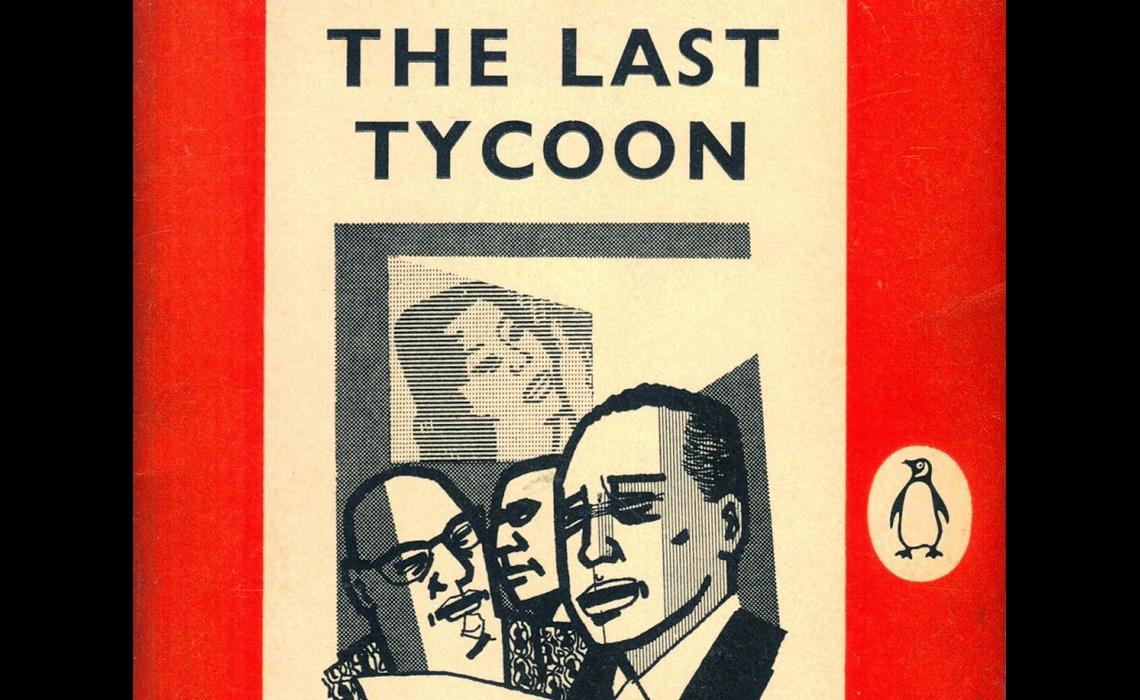 last-tycoon