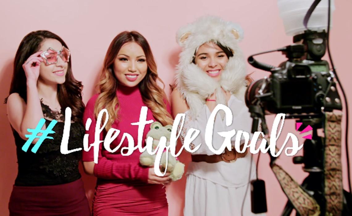 lifestyle-goals-icon