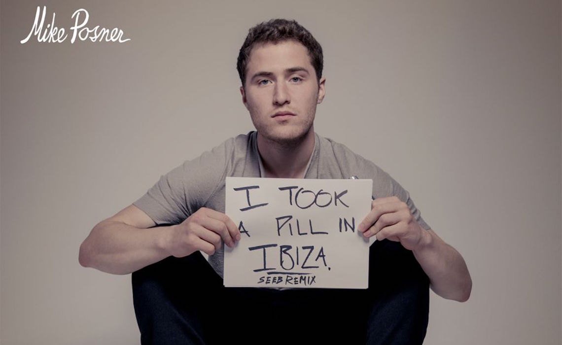 mike-posner-seeb-pill-ibiza-youtube-views