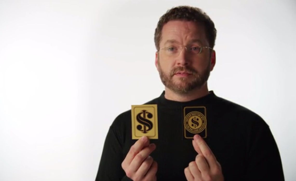 fund this rooster teeth comes to the tabletop with million dollars