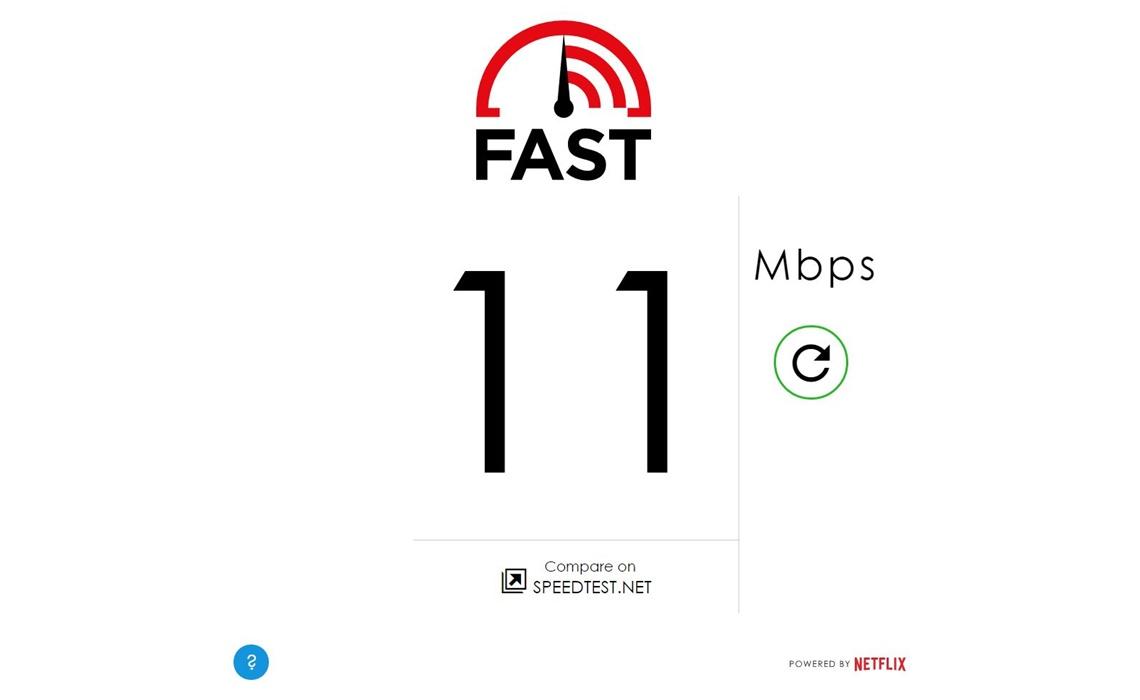 netflix-fast-site