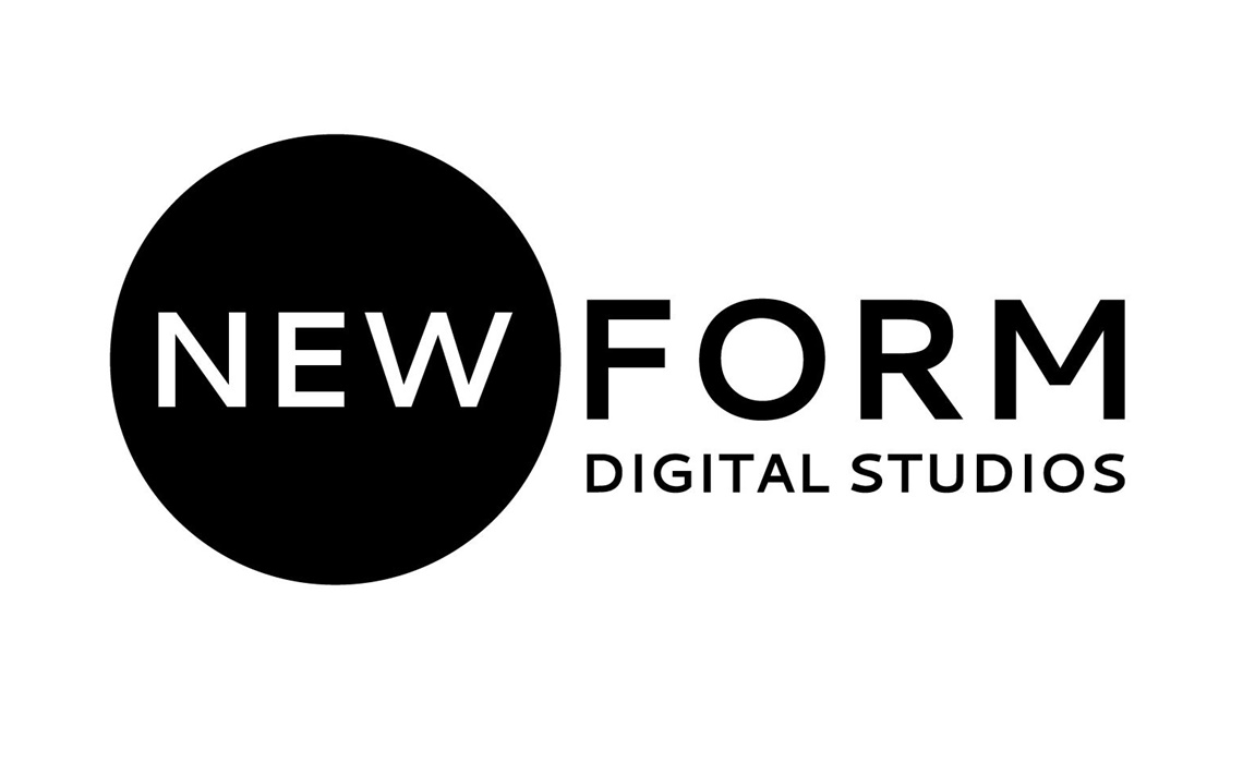 new-form-digital-hires