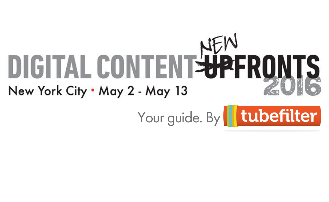 newfronts-2016-guide