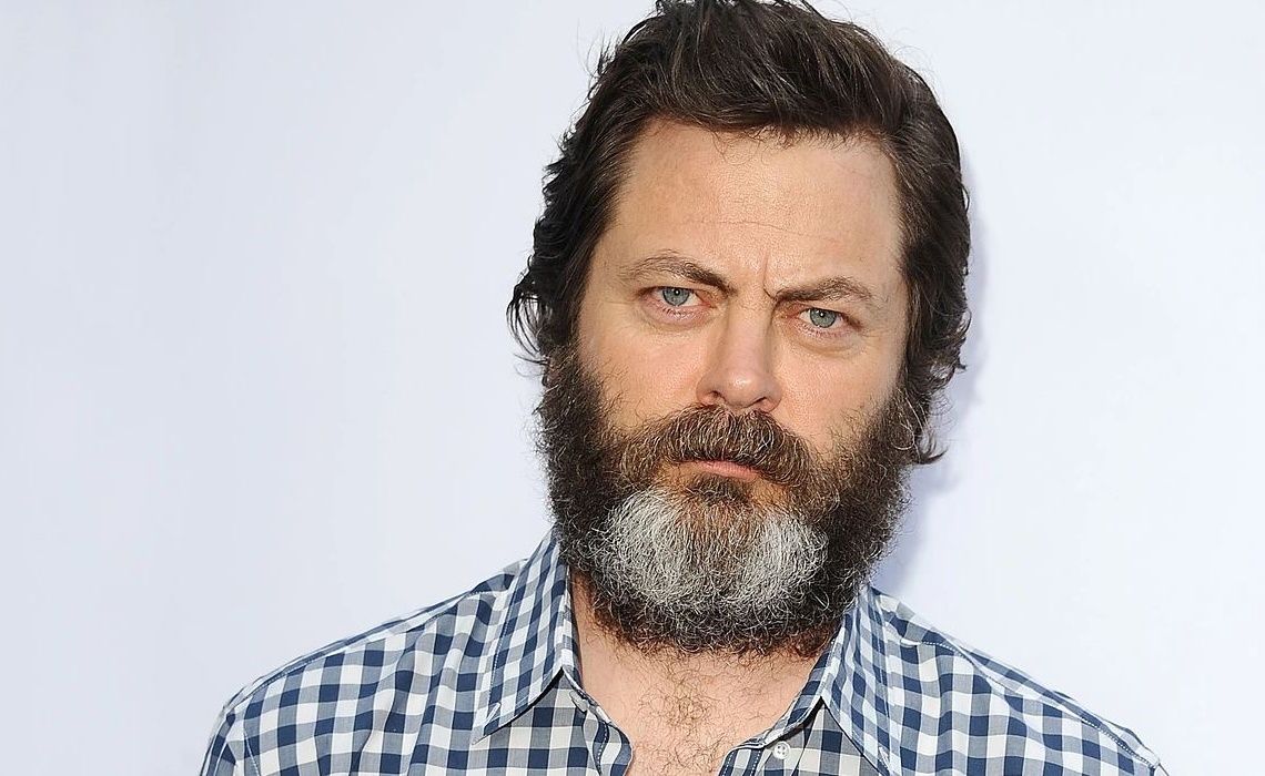 nick-offerman-webby-awards