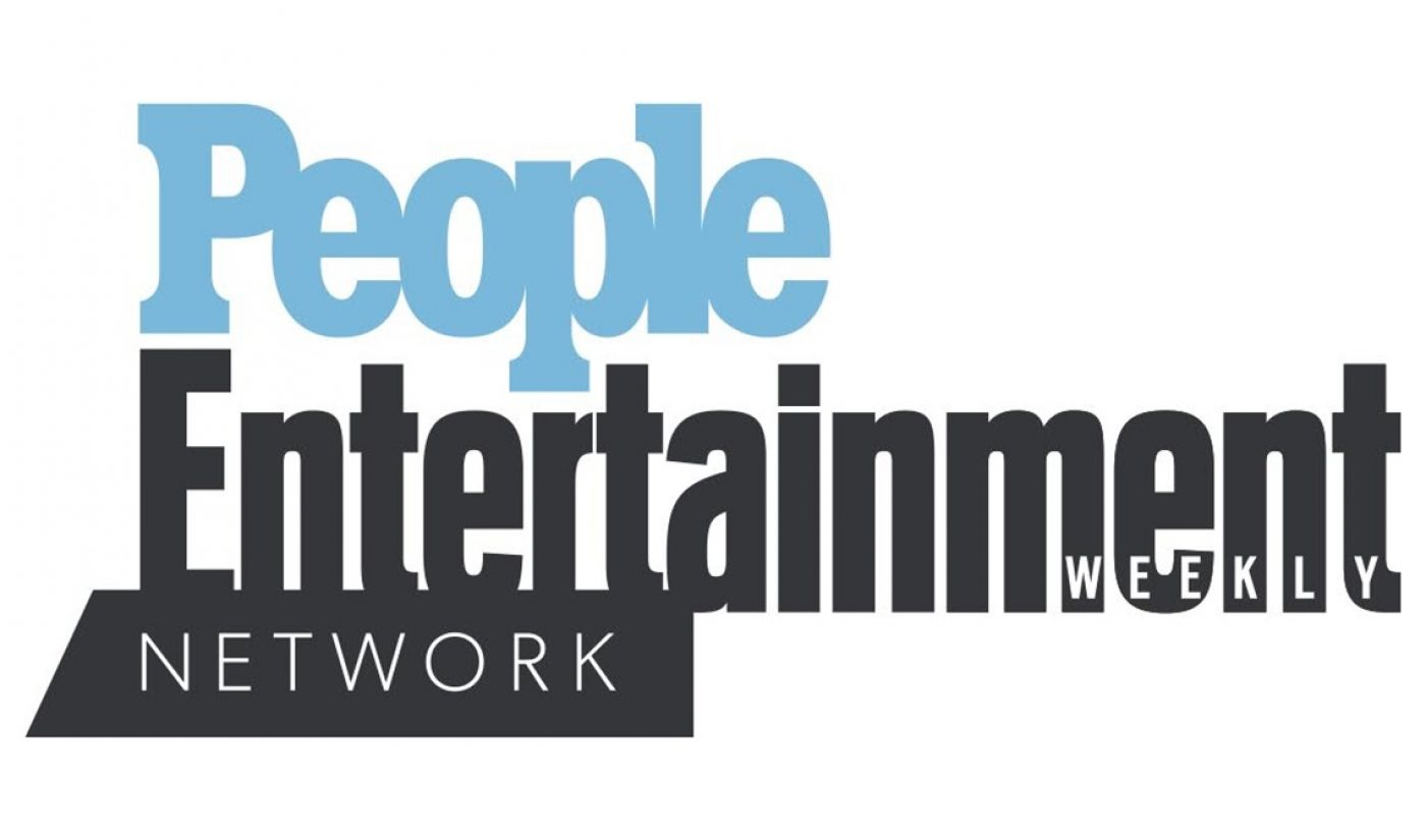 Tomorrow, People And Entertainment Weekly Will Launch 'PEN', A Free OTT Platform