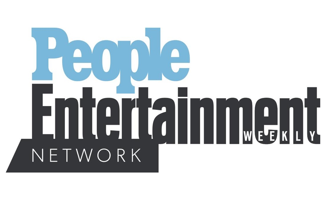 people-entertainment-weekly-network