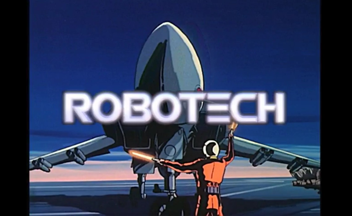robotech-crackle