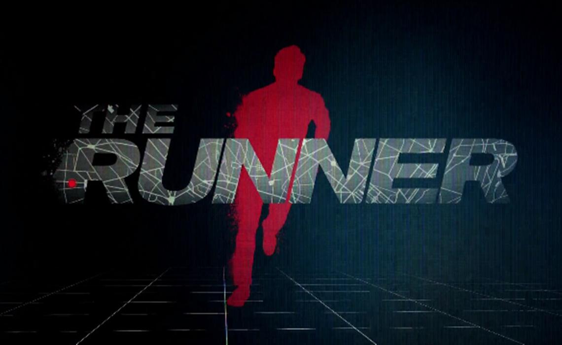 runner-go90