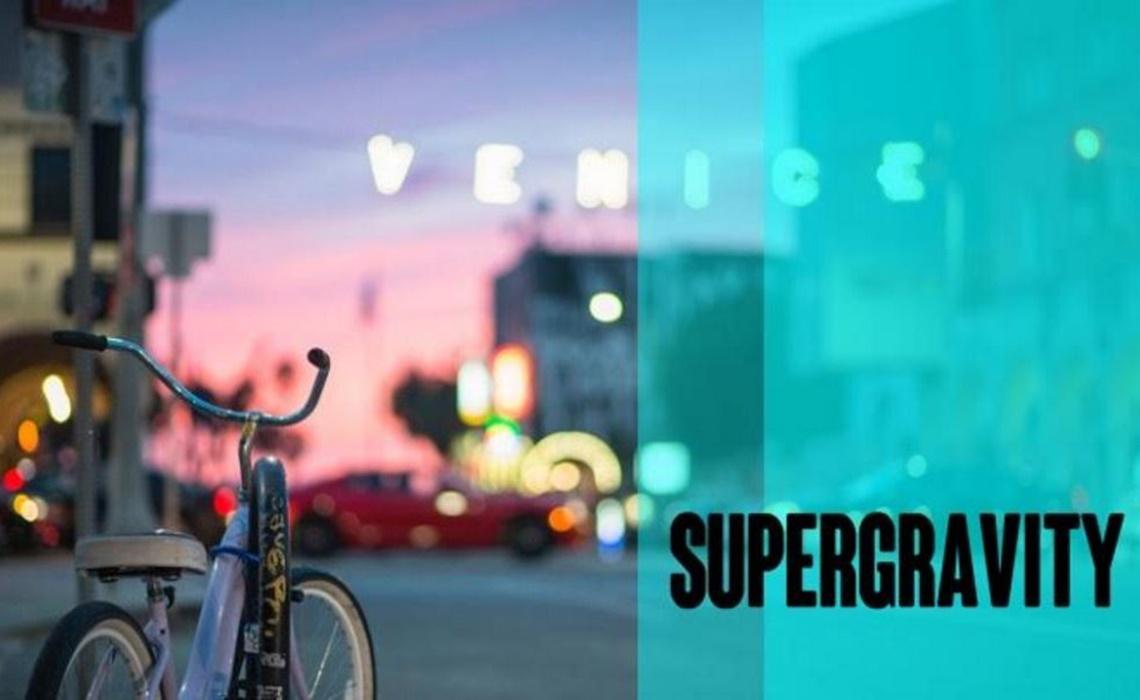 supergravity-red-sun-entertainment