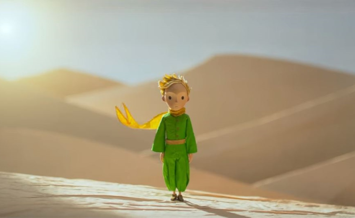 the-little-prince-august-5
