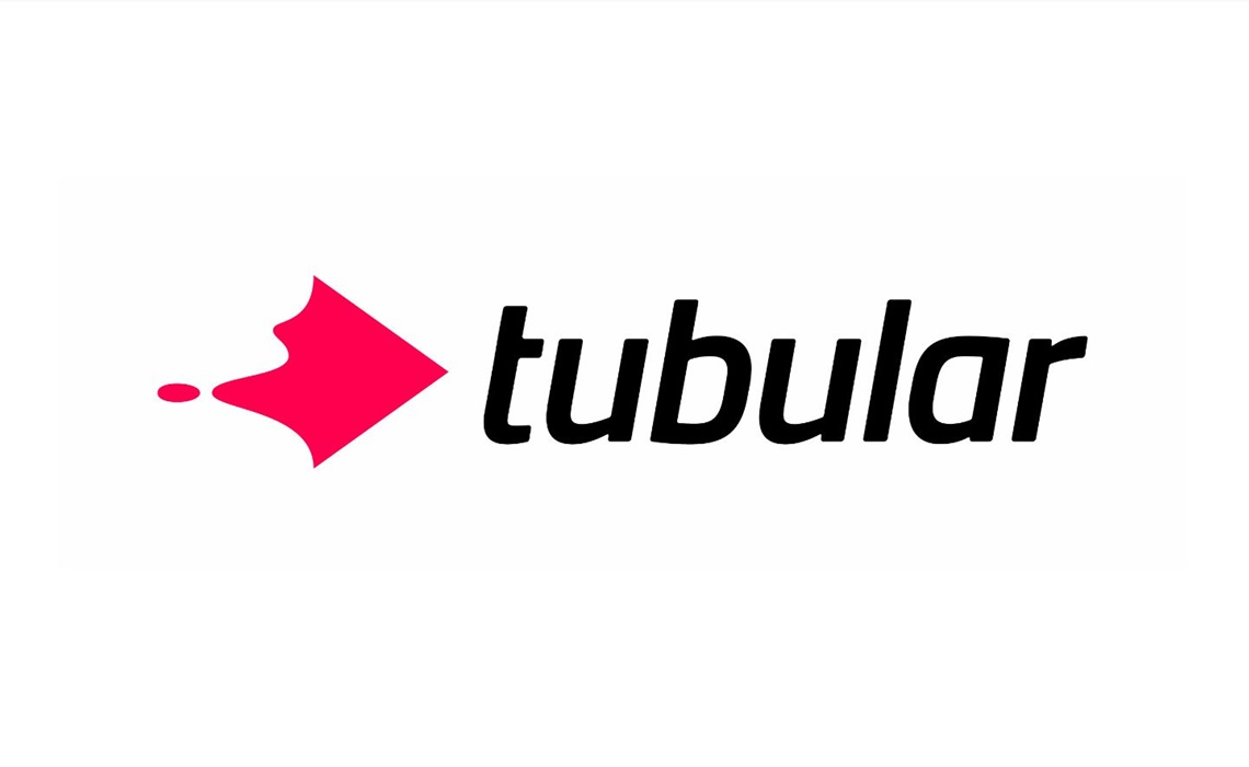 tubular-labs-funding