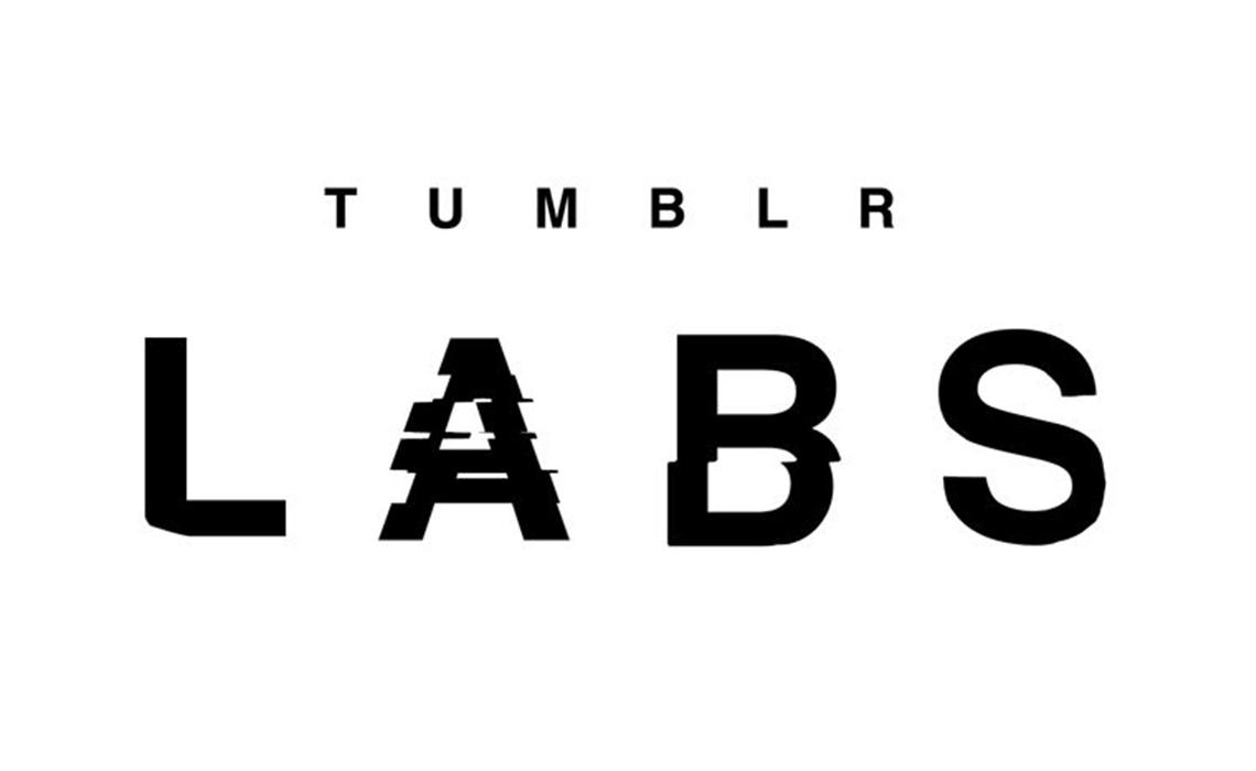 tumblr-labs-experimental