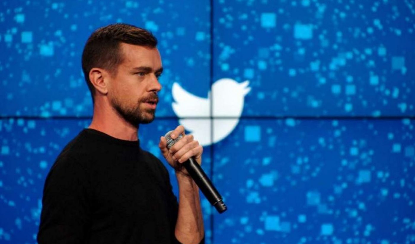 Twitter Reportedly In Talks With The NBA, MLS, And Turner For More Live Sports Content