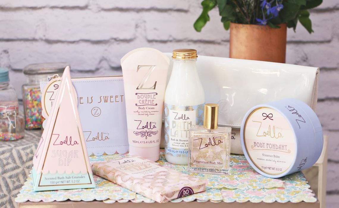 zoella-beauty-sweet-inspirations