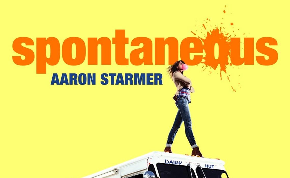 awesomeness-films-spontaneous