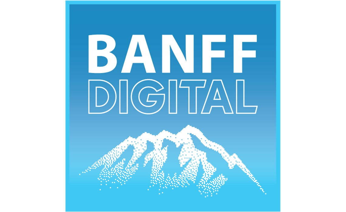 banff-digital
