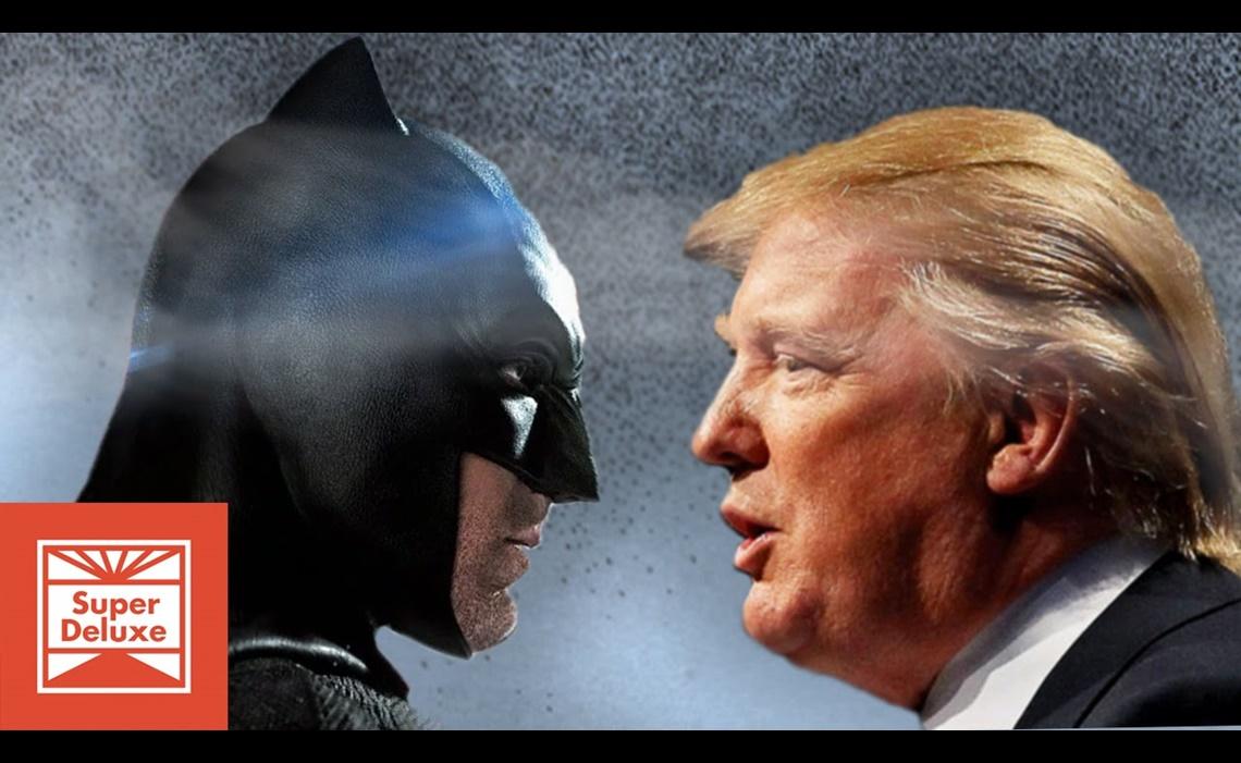 batman-trump-super-deluxe