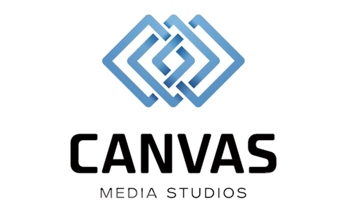 canvas-media-studios