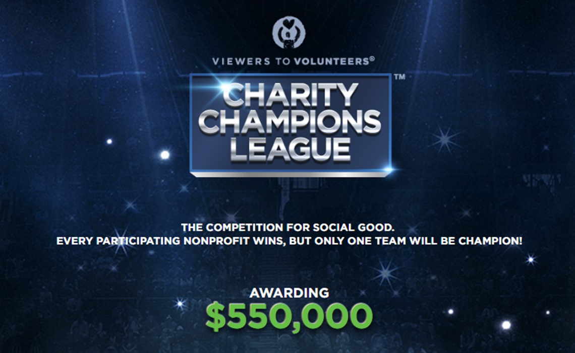 charity-champions-league