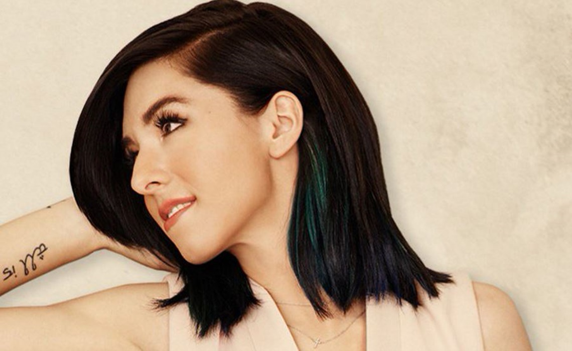 Online video community mourns tragic loss of youtube songstress online video community mourns tragic loss of youtube songstress christina grimmie m4hsunfo