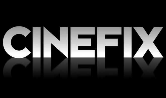 Mashable Goes To The Movies With Acquisition Of CineFix