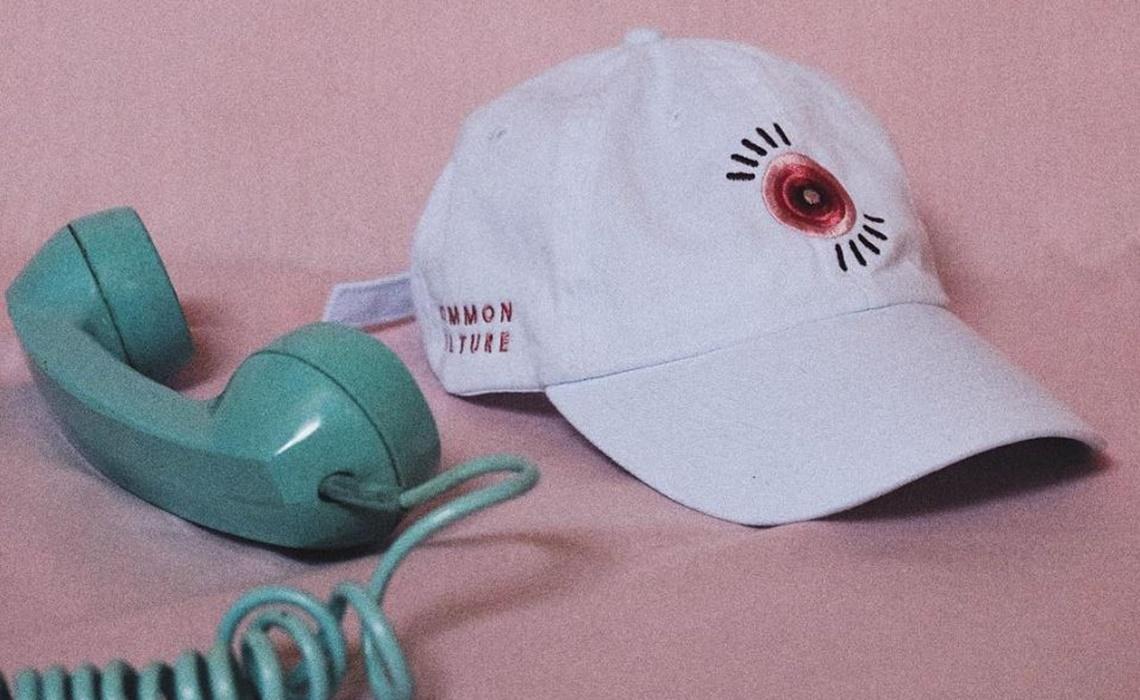 common-culture-apparel