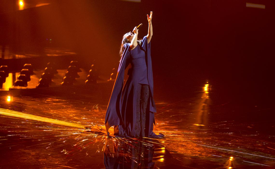 eurovision-youtube-views