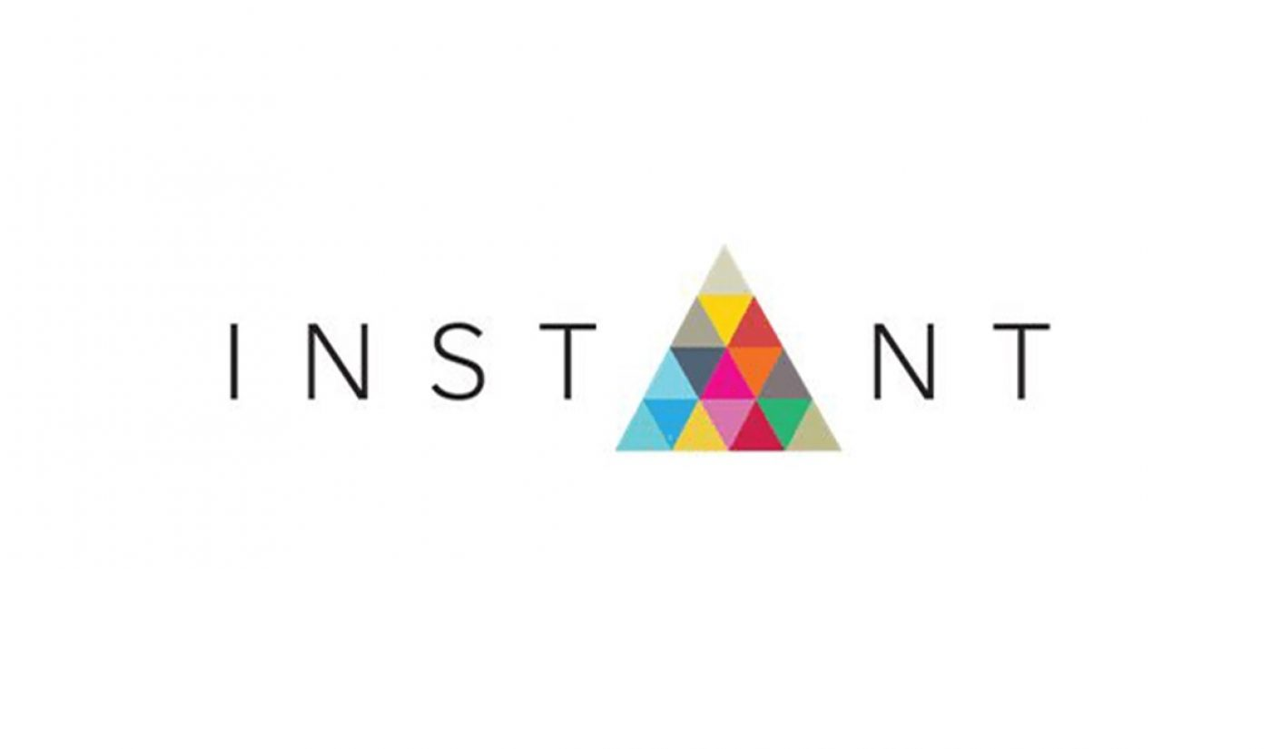 Time Inc. Launches 'Instant' With Short-Form Video From Social Media Stars