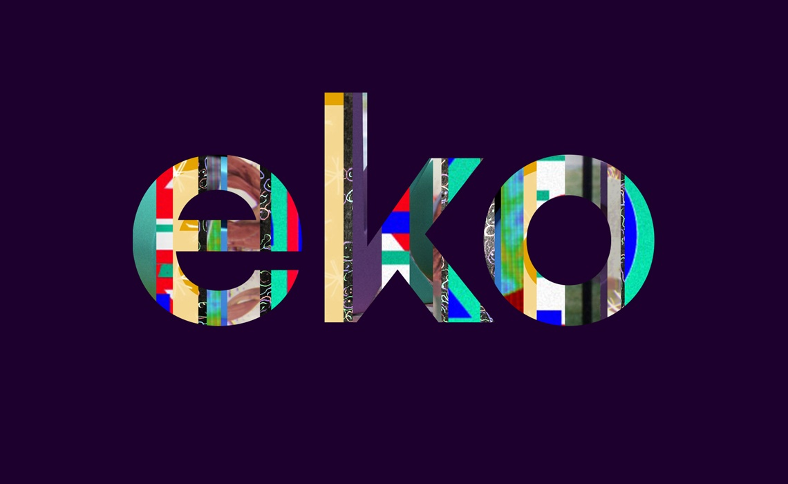 interlude-eko