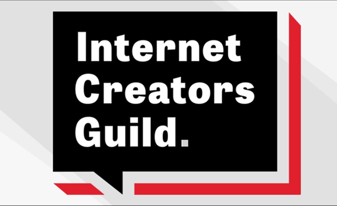 internet-creators-guild