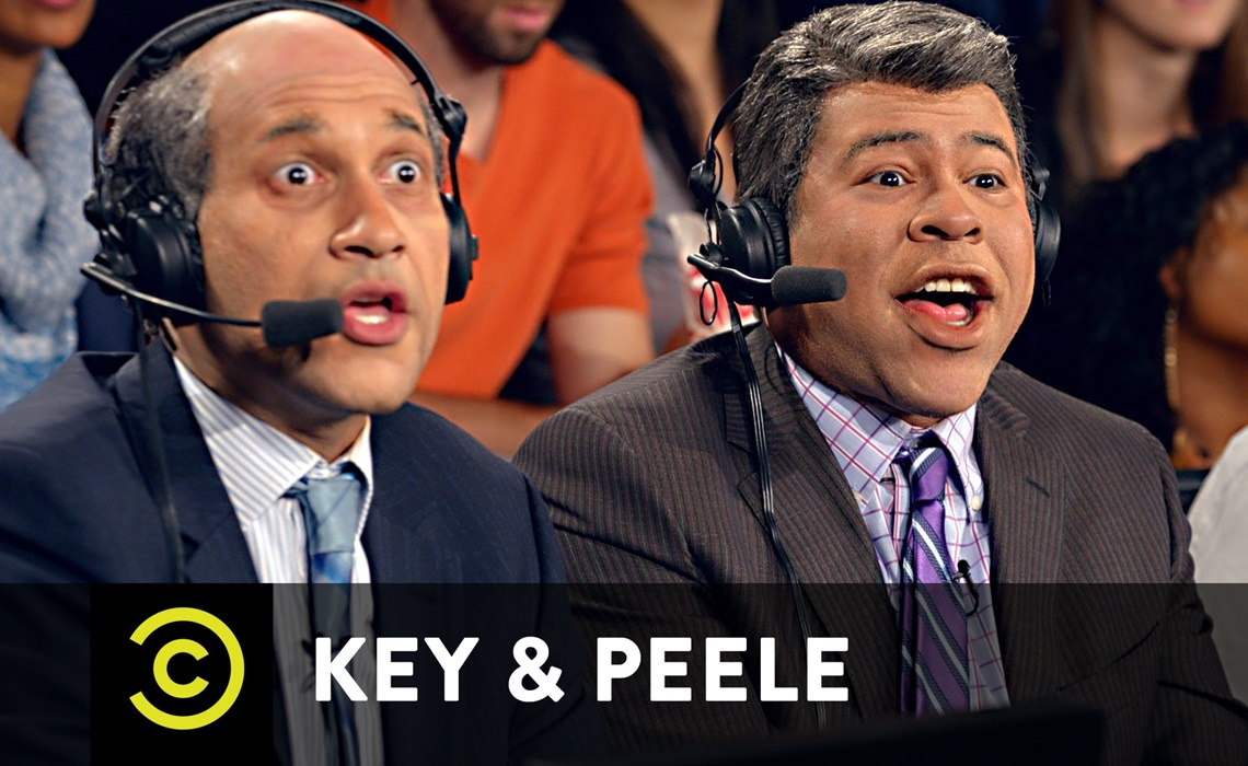 key-and-peele-basketball