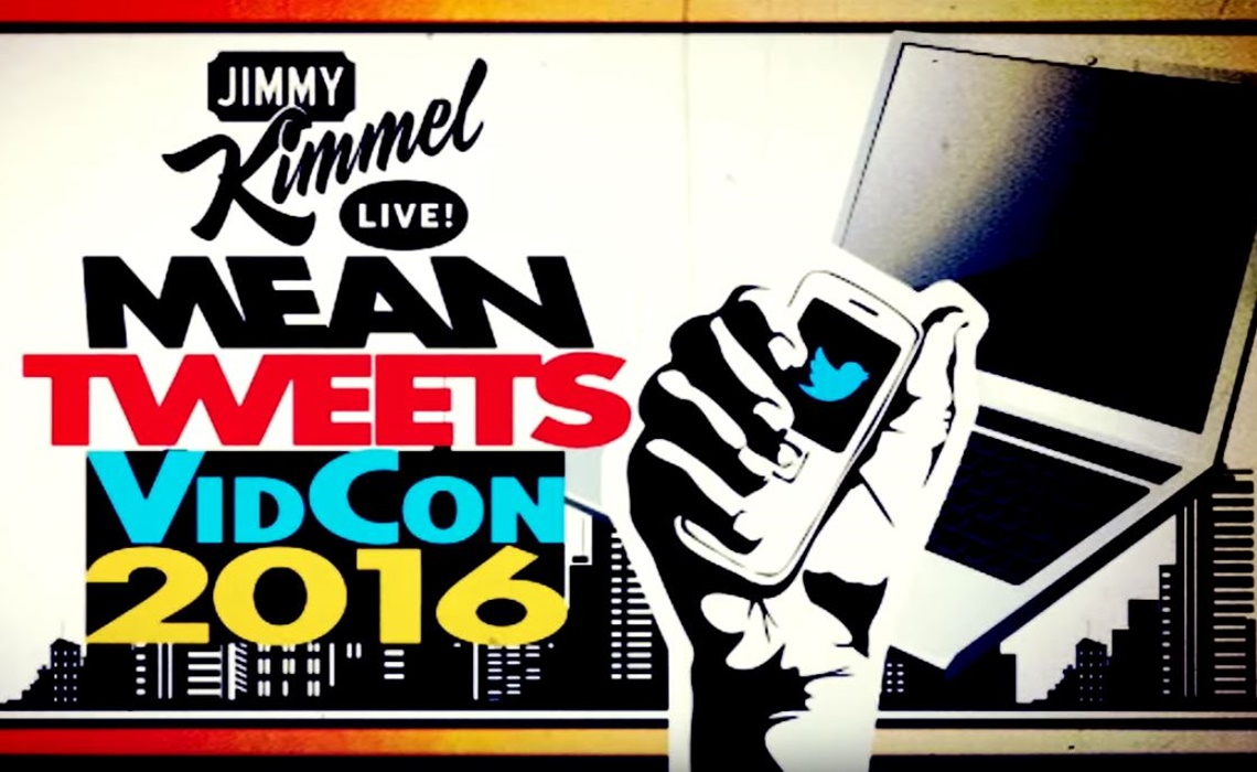 kimmel-mean-tweets-creators