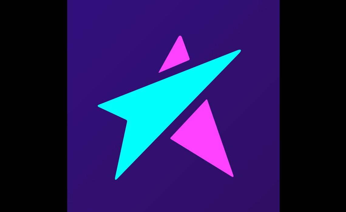 live-me-logo