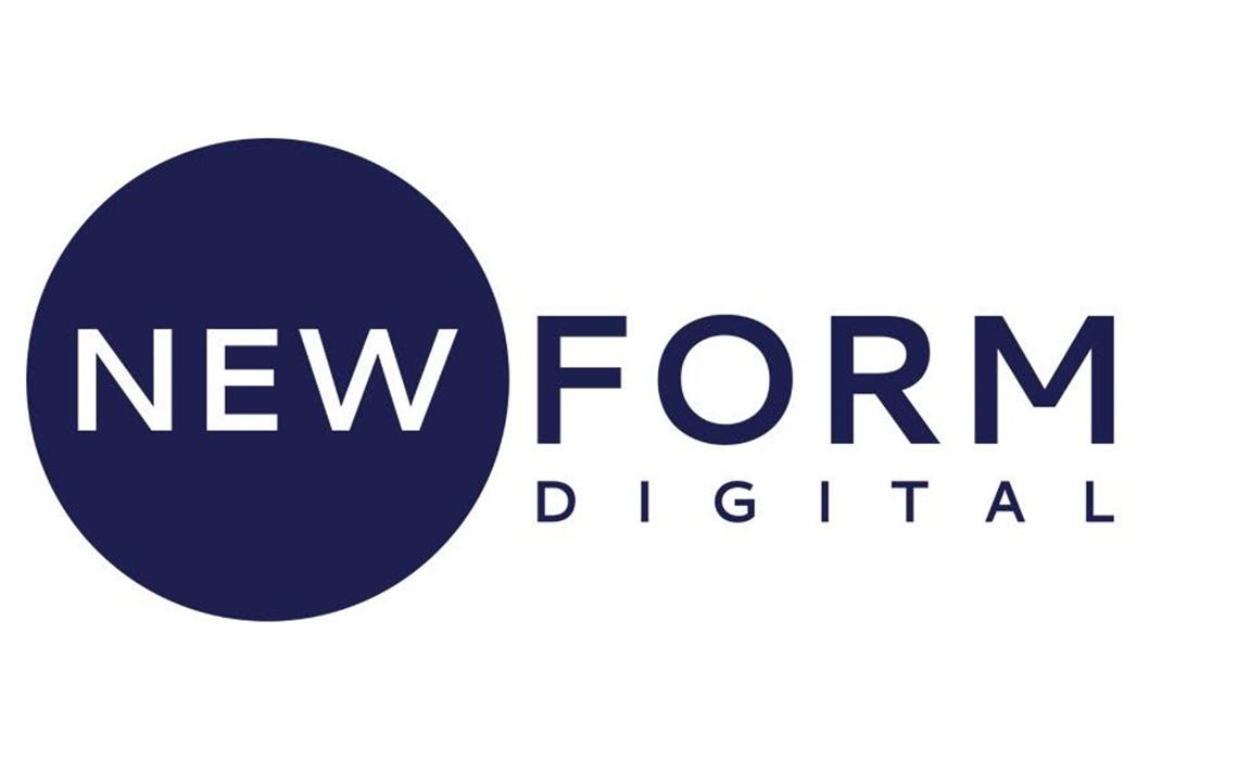 new-form-digital-logo